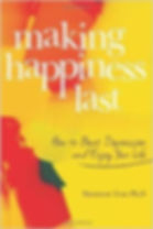 shannon-tran-book-making-happiness-last.