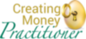 DS money logo.png