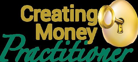 DS money logo.png