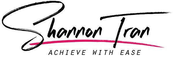 Shannon Tran Signature Logo - Copy.jpg