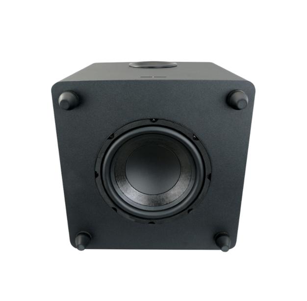 AB-800 ditopro bottom