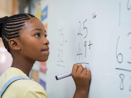 A blueprint California's Black students need: Educators conference to focus on equity