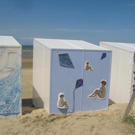 cabin art 2011 3 (2).JPG