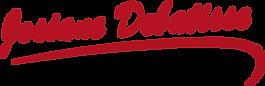Josiane_Debatisse_Logo-02.png