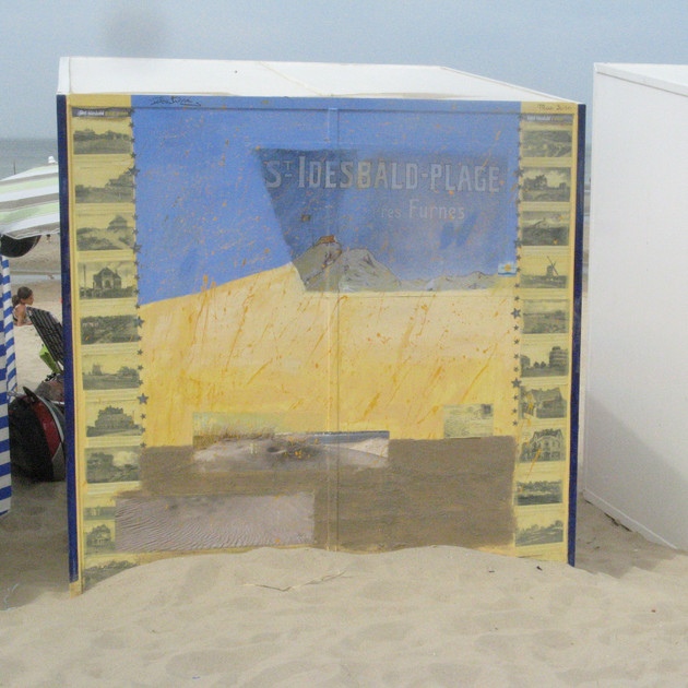 cabin art 2010 12.JPG