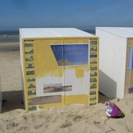 cabin art 2010 3.JPG