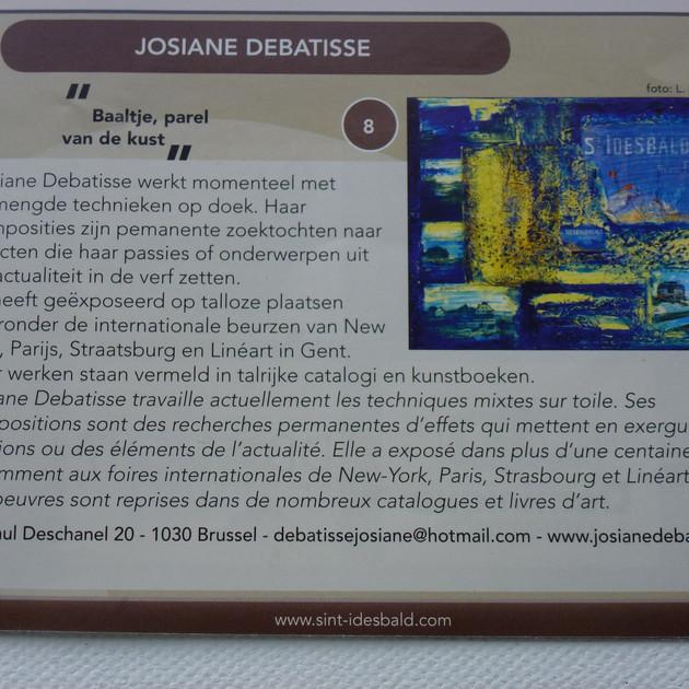 cabin art  2010 14.JPG