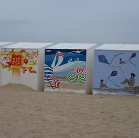 cabin art 2012  1.JPG