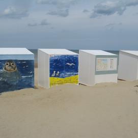 cabin art 2011 12 (2).JPG