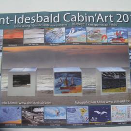 cabin art 2011.JPG