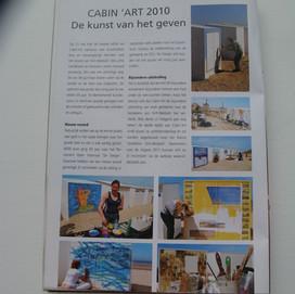 cabin art 2010   20(2).JPG