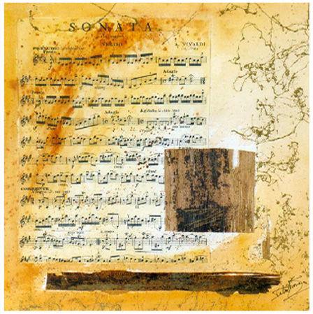 Watermusic 1.jpg