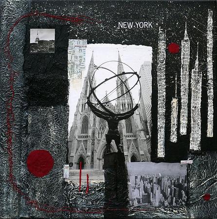 New York 1 (50x50) cm.jpg