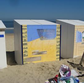 cabin art 2010 8.JPG