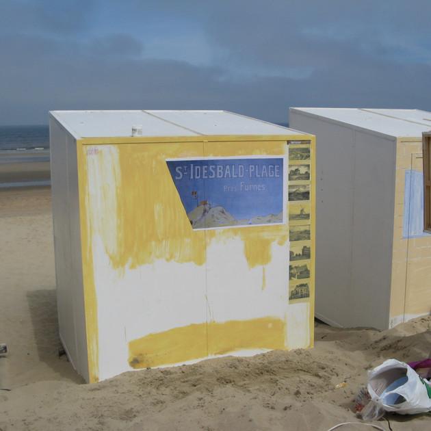 cabin art 2010 2 (2).JPG
