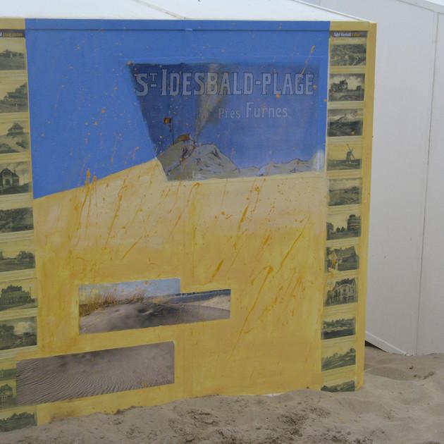cabin art 2010 7.JPG