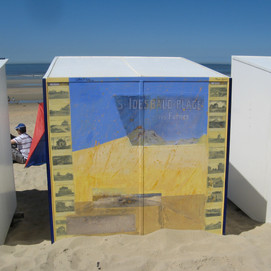 cabin art 2010 9.JPG