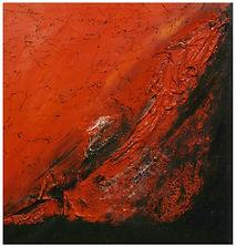 terre volcanique 1.jpg