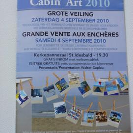 cabin art 2010   13.JPG