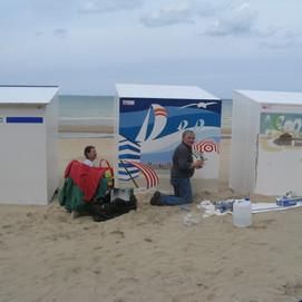 cabin art 2011 70.JPG
