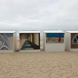 Cabin'art 2018