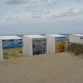cabin art 2011 13.JPG