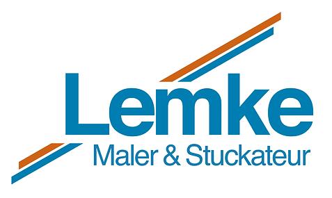 Logo_Lemke_Maler.png