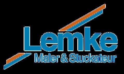 Logo_Lemke_Maler_edited.png
