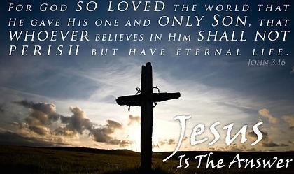jesus-is-the-answer_1_orig.jpg