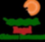 logo png v2.png