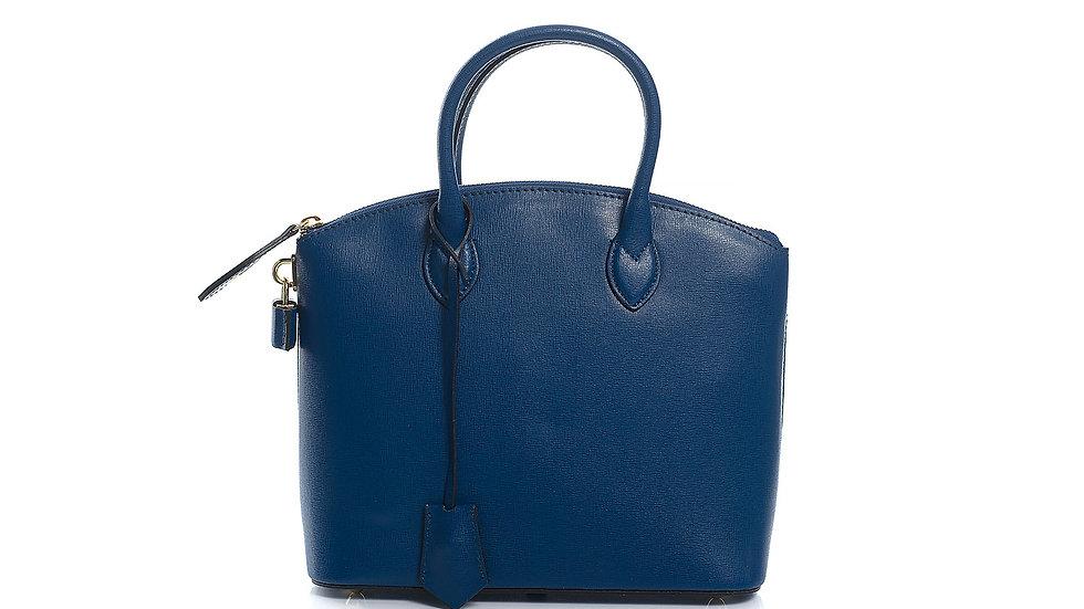 Messina /blue/