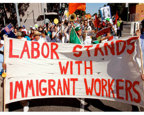 labor_stands_with_workers.jpg