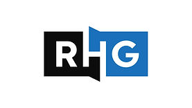 Executive Coach, Rich Hall Group, Family-owned business