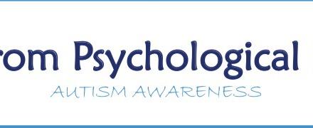 GCS- Psychological Services Newsletter