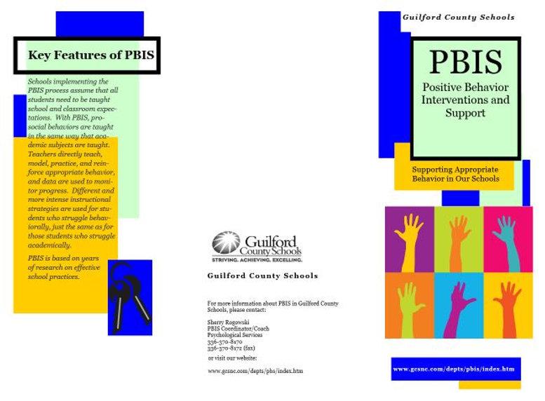 PBIS brochure key features.JPG