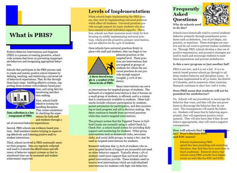 PBIS brochure.JPG