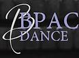 BPAC.PNG