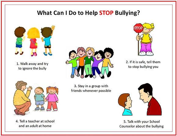 Help stop bullying.JPG