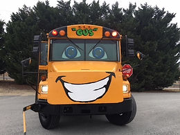 gus the bus 2.jpg