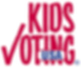 kids voting.jpg