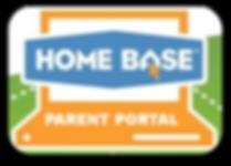 homebase_logoPP.png