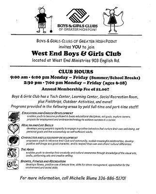 Boy & Girls club flyer.JPG