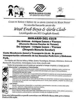 Boy & Girls club flyer spanish.JPG
