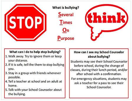Bullying intervention.JPG