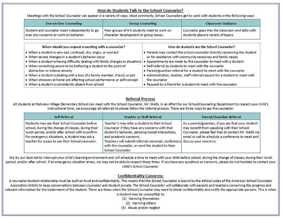 Teacher referral process.JPG