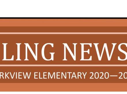 October School Counselor Newsletter