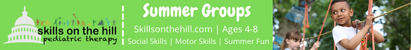 Banner - SOTH Hill Summer Groups (1).png