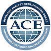 BACB_-_ACE_Logo_hi-res.jpg