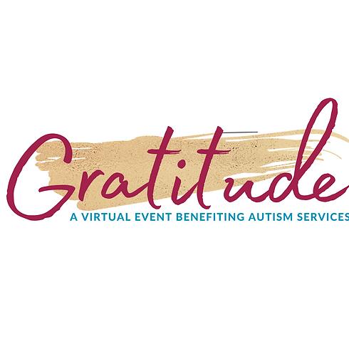 QSAC's Virtual Gratitude Gala