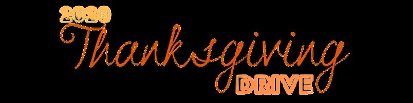 ThanksgivingDonations.png